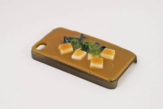 tofu_miso_soup_iphone_4_case_MED.jpg