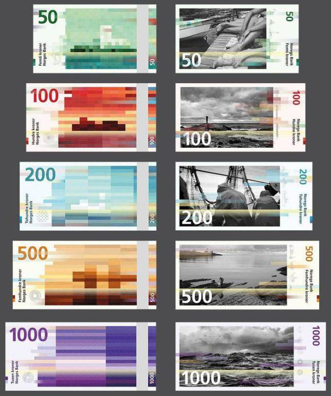 norway-banknotes_0.jpg