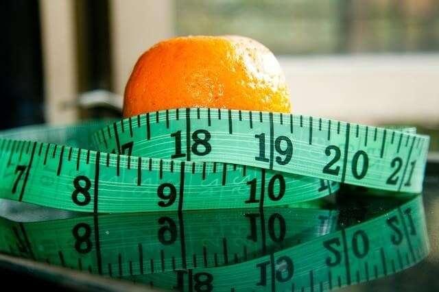Confira 6 truques para perder peso