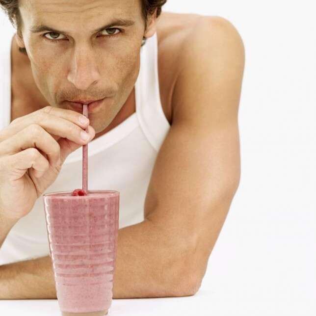 Nestlé trabalha na criação de bebida que promete queimar gorduras