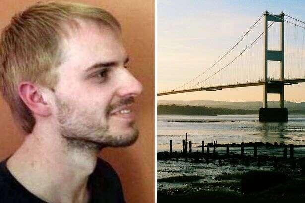 Jovem se joga de ponte após revelar que é gay para família