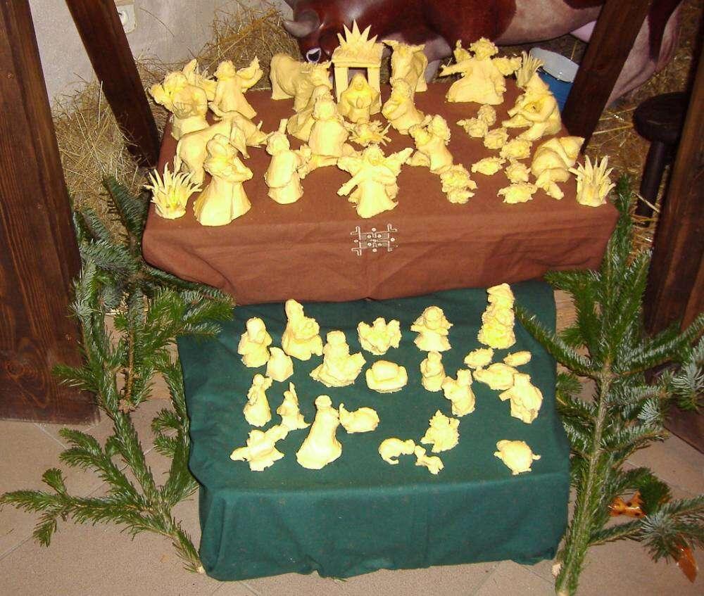 butter-nativity.jpg