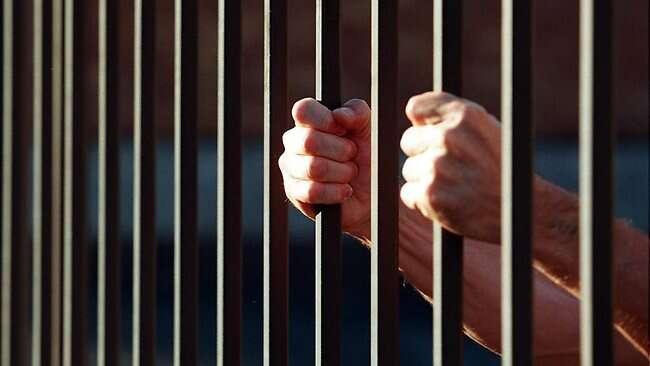 Holanda pretende cobrar de detentos na prisão