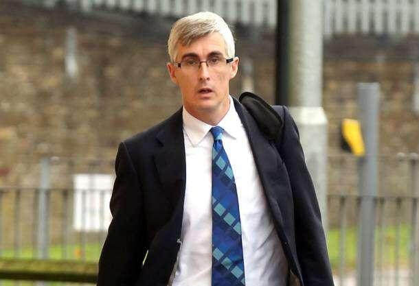 Médico é preso após abusar de 18 crianças em estado grave