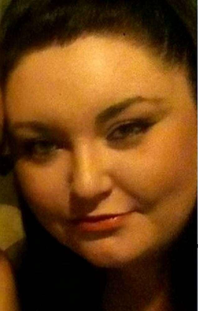 Menina viciada em drogas desde os 11 anos de idade morre por overdose