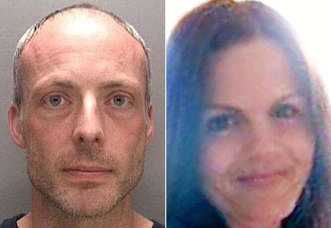 Marido estrangula e mata esposa após descobrir traição