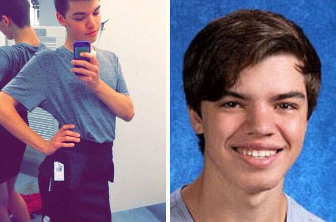 Adolescente transgênero comete suicídio por rejeição dos pais