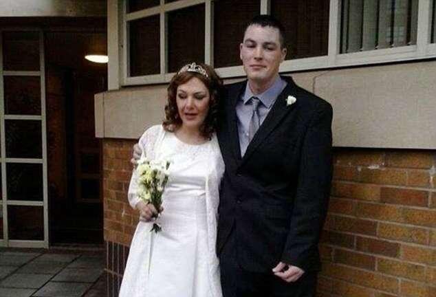 Homem proibido de se aproximar da noiva, tem restrição suspensa para poder se casar com ela