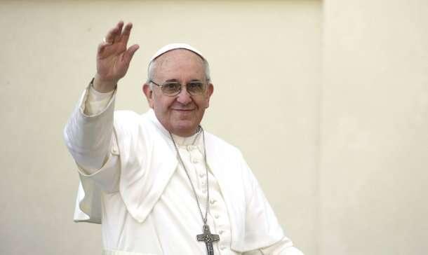 Papa Francisco será o último Papa