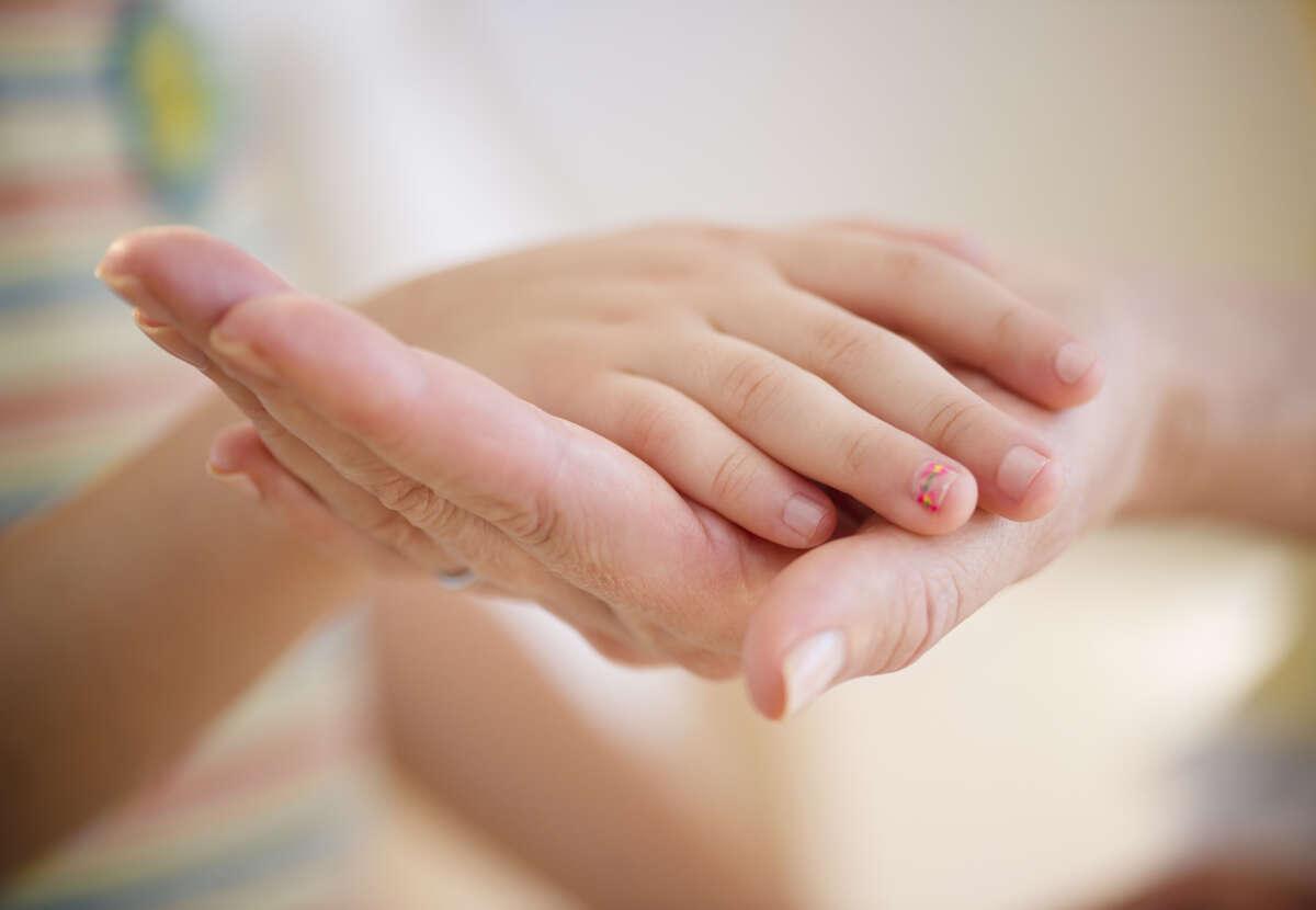 A forma como fomos tratados por nossas mães na infância define o tipo de adulto que somos, diz pesquisa