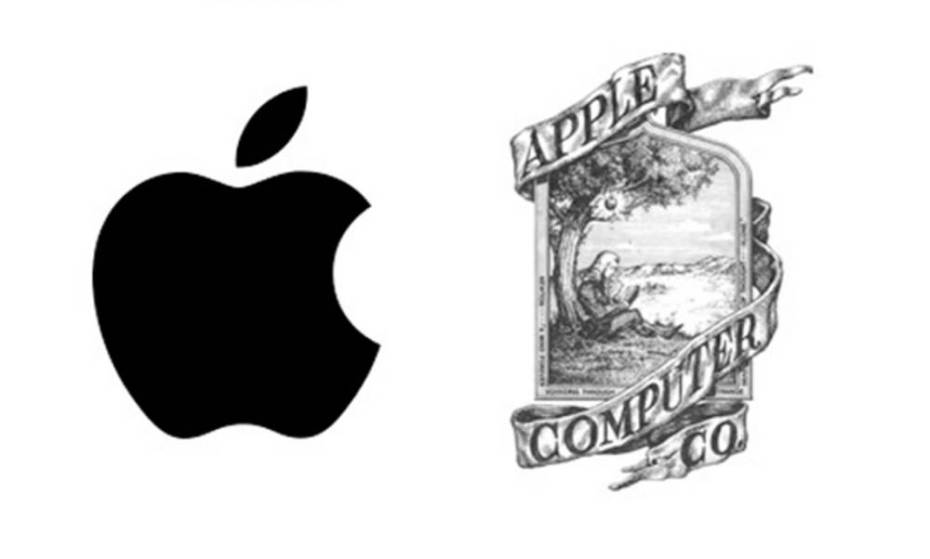 Veja como os logotipos de grandes marcas evoluíram
