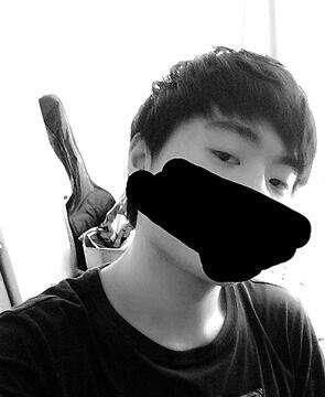 Adolescente publica mensagem dizendo que cometeria suicídio e se mata depois