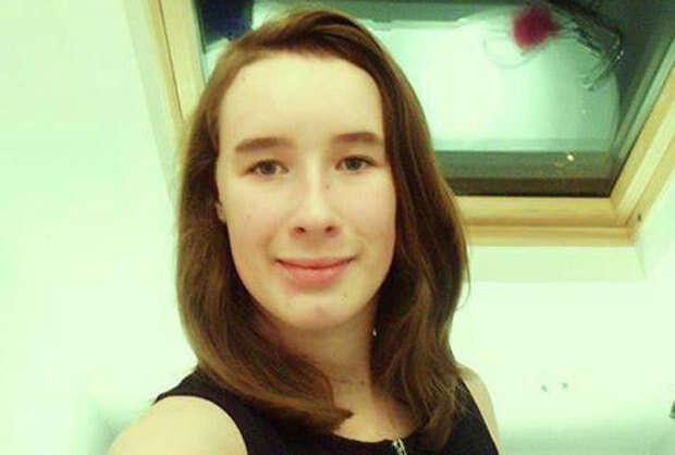 Adolescente é encontrada enforcada após temer rejeição dos pais por ser lésbica