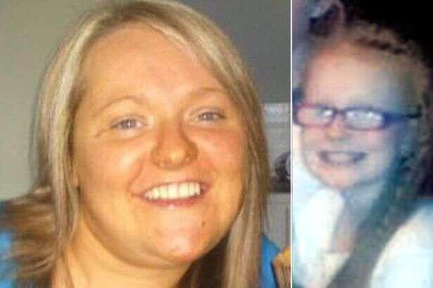 Mãe de adolescente morta tragicamente, falece dias após a filha