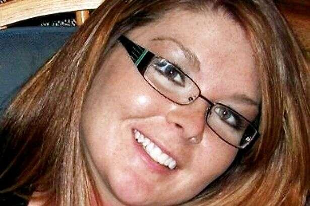 Marido pega prisão perpétua após assassinar esposa grávida para ficar com amante