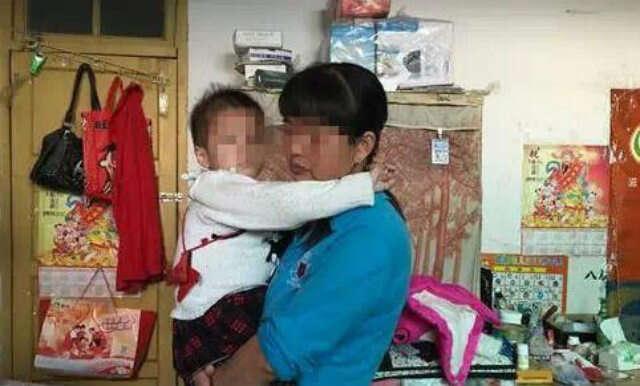 Hospital nega culpa após bebê ser infectado por vírus HIV