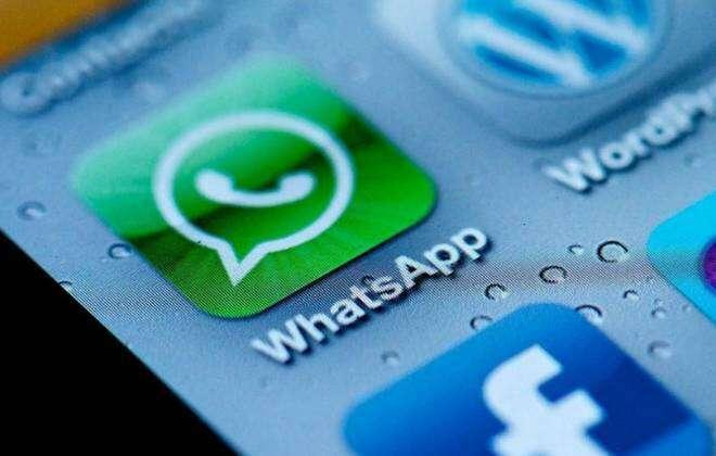 Operadora Tim vai ao Ministério Público contra o benefício de tarifa zero para uso do WhatsApp