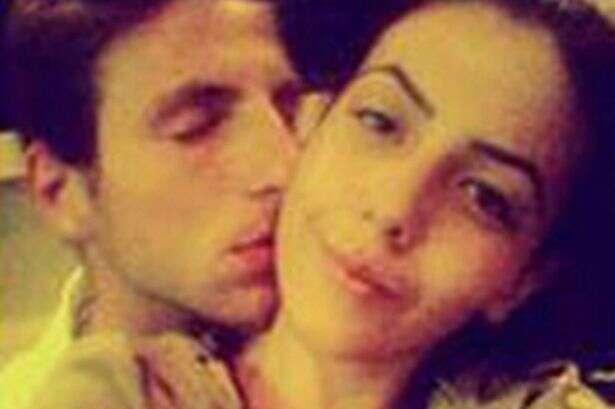Adolescente rastreia ex-namorada pelo Facebook antes de matá-la estrangulada