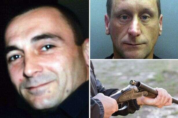 Homem pede a amigo para atirar nele durante teste com colete à prova de balas e morre tragicamente