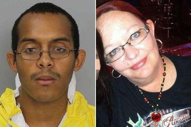Jovem pega prisão perpétua após matar a própria mãe e abusar intimamente do corpo