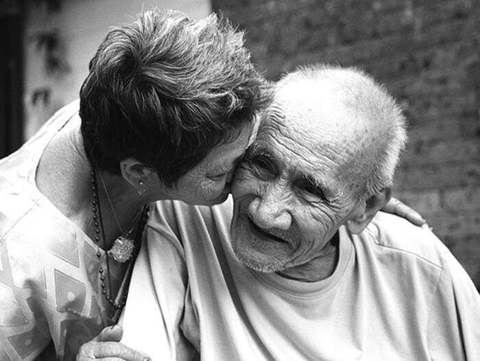doença de Alzheimer é revertida em pacientes pela primeira vez