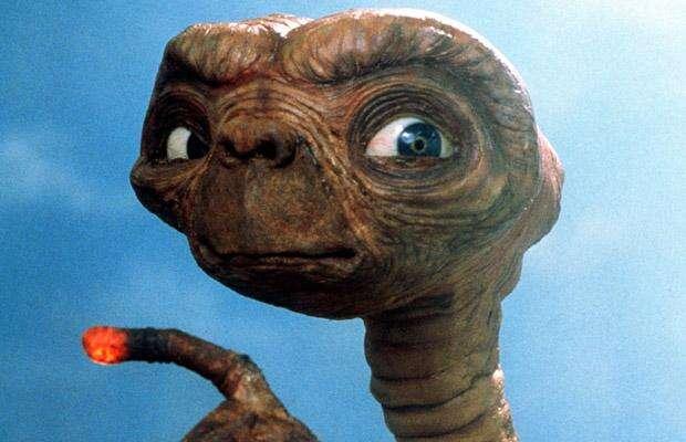 Film: E.T. the Extra-Terrestrial (1982).ETfilm.jpg