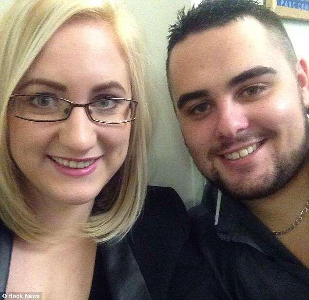 Mulher abandona marido 15 dias depois de casada após descobrir que ele a traiu com cabeleireira