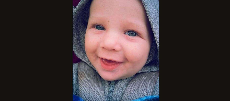 Criança de 5 anos atira e mata acidentalmente irmão de 9 meses de vida