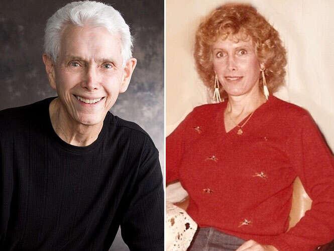 Homem se transforma em mulher aos 42 anos e se arrepende 8 anos mais tarde