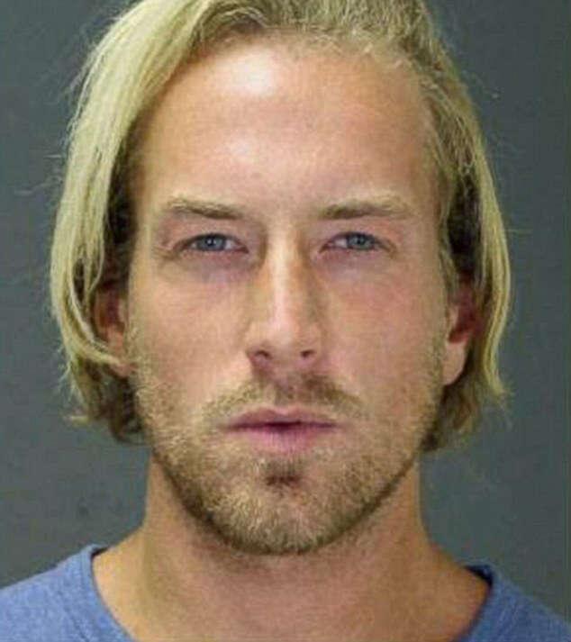 Filho de 30 anos mata pai a tiros após se irritar