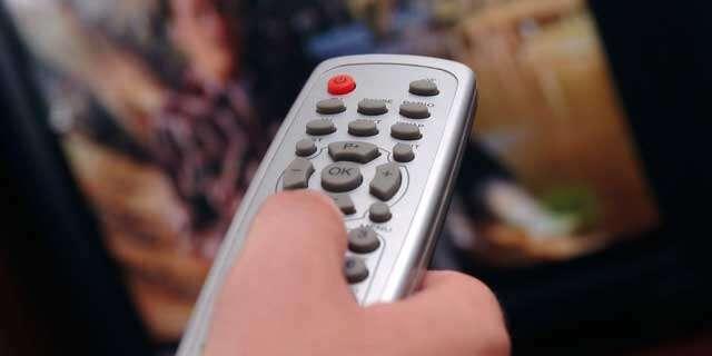 Homem morre após discutir com irmão sobre qual programa de TV deveriam assistir
