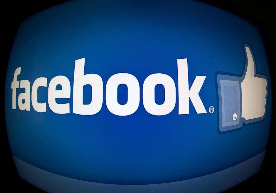 A rede social, Facebook, paga salários de quase 500 mil reais por ano a alguns funcionários