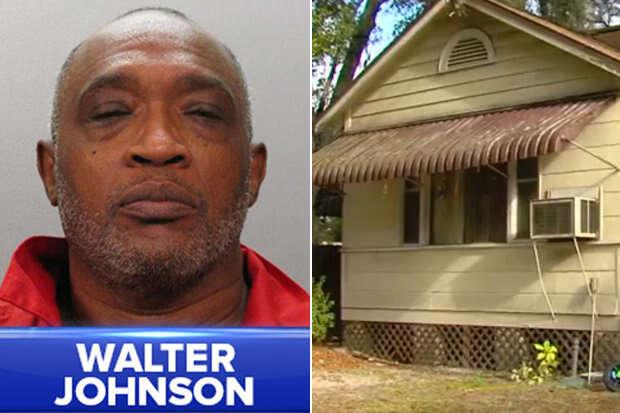 Homem de 60 anos é preso após engravidar criança de apenas 12