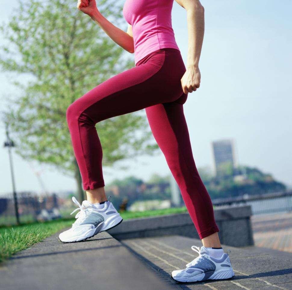 Estudo afirma que sedentarismo é mais mortal que obesidade