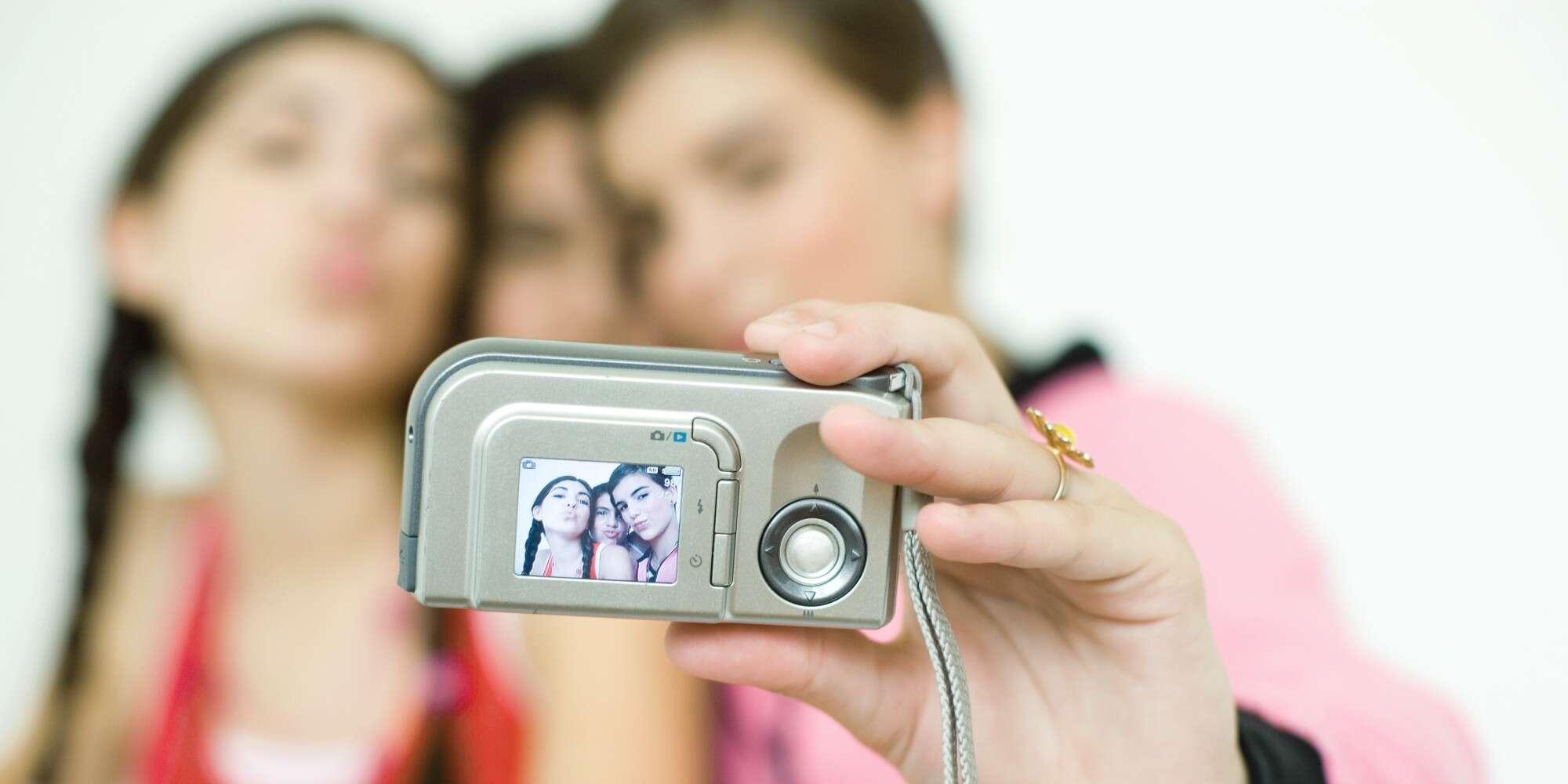 Faculdade oferece curso para tirar o selfie perfeito