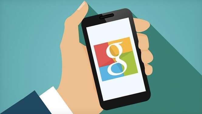 Google amplia serviços e se tornará operadora de telefonia