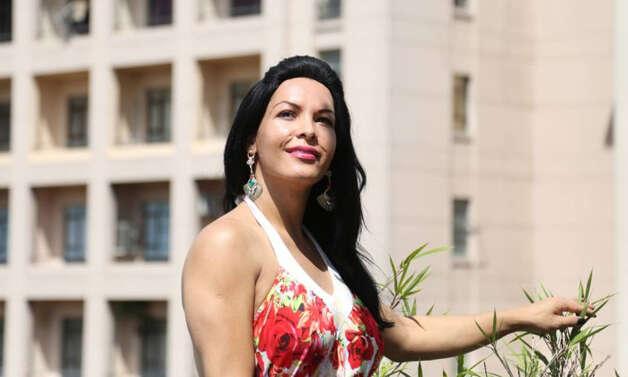 Prefeitura de São Paulo pagará salário mínimo para travestis poderem estudar