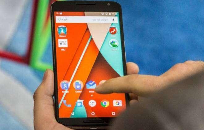 Google tenta fornecer liberdade para todos usúarios alternarem entre operadoras de telefonia