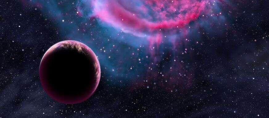 Novos planetas com condições semelhantes à Terra são descobertos