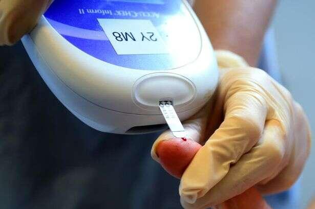 Cura para diabetes está perto de ser encontrada por cientistas