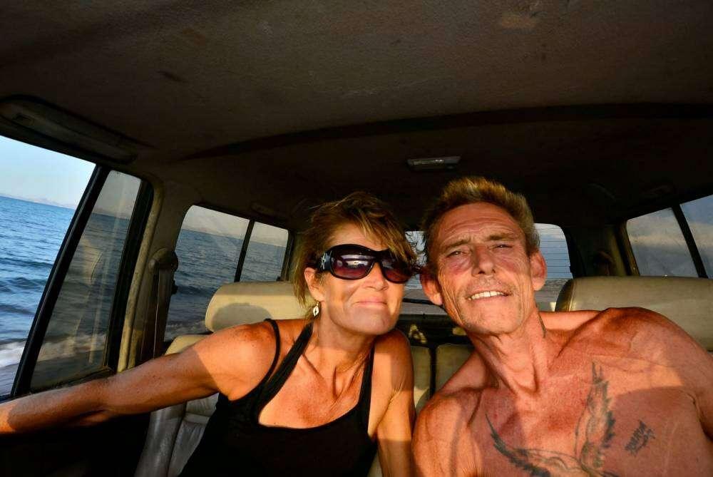 Homem recebe conta de 657 mil reais de hospital após sofrer ataque cardíaco durante aventura romântica