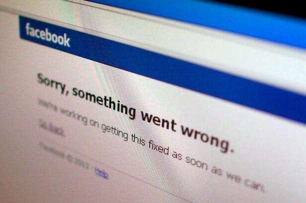 Facebook cede pressão e bloqueia páginas contra profeta Maomé na Turquia