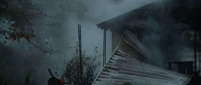 Crianças de 3 e 4 anos morrem queimadas em casa