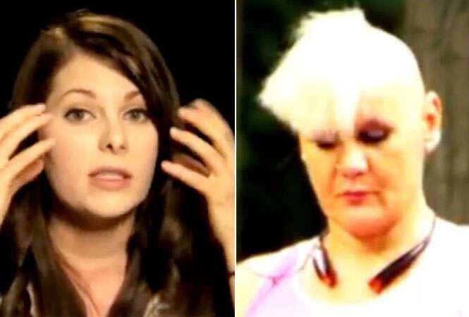 Filha acusa mãe de fingir ter câncer terminal