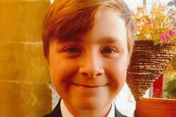 Menino de 11 anos é encontrado pela mãe enforcado após dizer que ia terminar dever de casa
