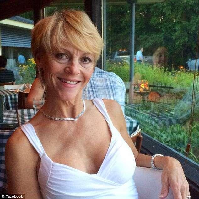 Mulher se mata ao atirar acidentalmente na própria cabeça, acidente ocorreu enquanto ela ajustava a arma no coldre do seu sutiã