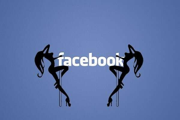 Novo vírus no Facebook marca mãe dos usuários em vídeos com conteúdo adulto