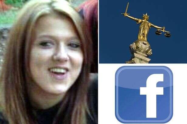 Homem mata namorada após ela negar passar sua senha no Facebook