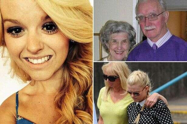 Mulher se distrai ao usar celular enquanto dirige e mata atropelado casal de idosos