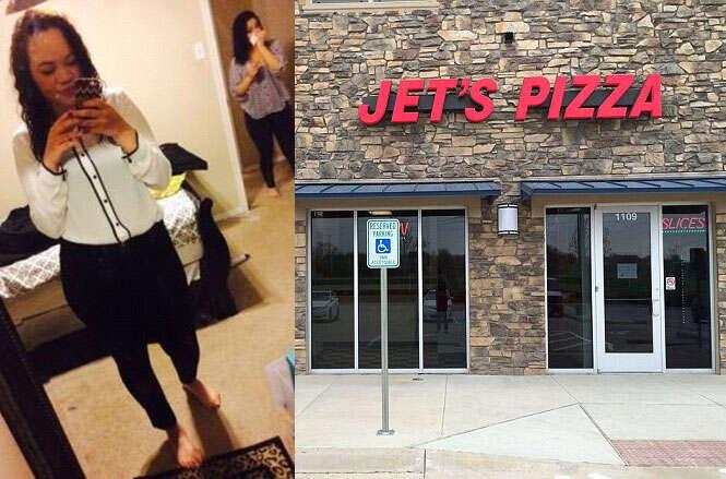 Mulher é demitida após publicar mensagem em rede social mostrando frustração com novo emprego